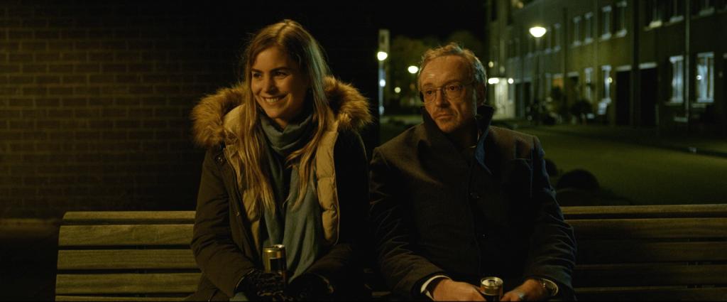 Arthur & Claire * Romy 2018 * Hessischer Filmpreis 2018